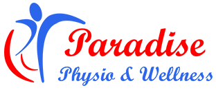 Paradise Physio & Wellness